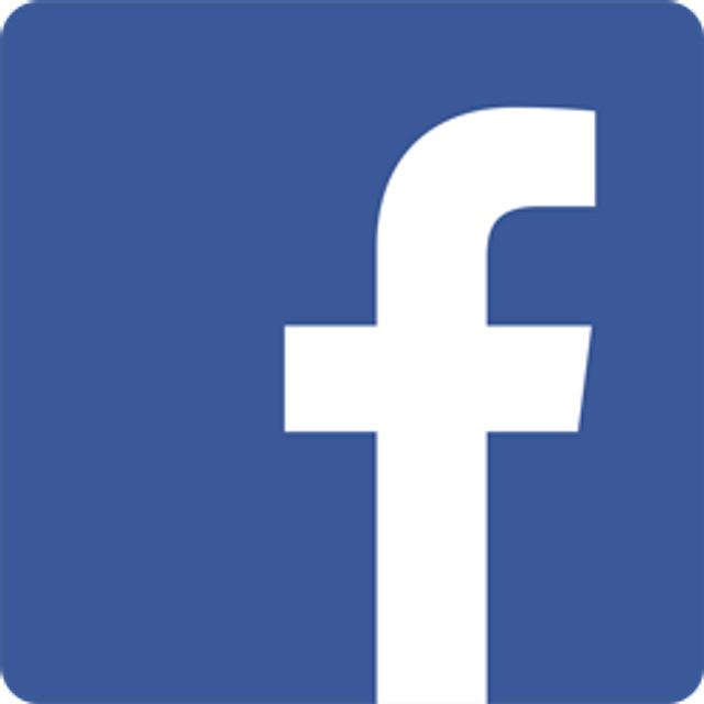 Facebook and what its 'no rules' structure means for HR featured image