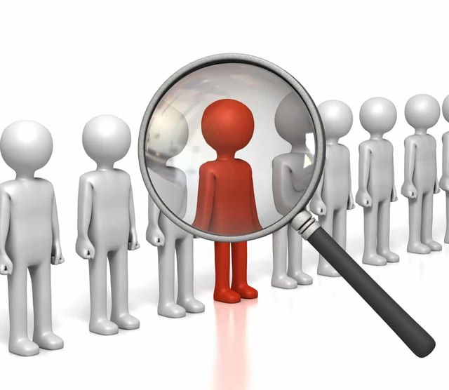 How to Identify High Potential Employees. featured image