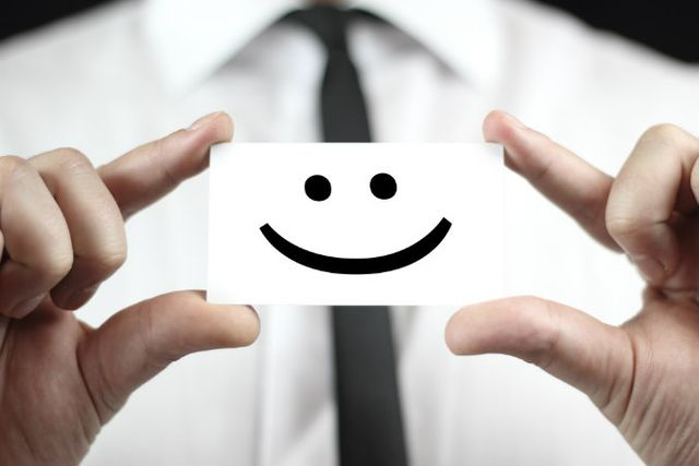 On International Happiness Day, do you know what makes YOU happy at work? featured image