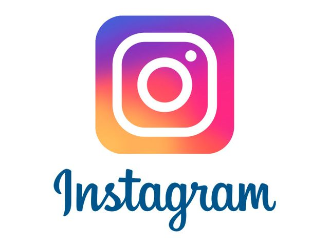 How many progressive organisations are now using Instagram to attract top talent. featured image