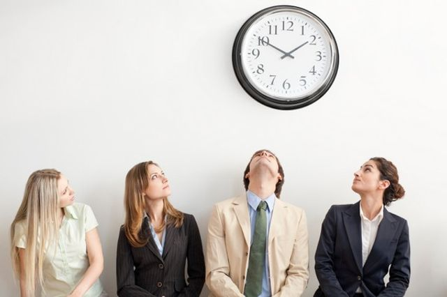 Why bad things happen when organisations take too long to hire featured image