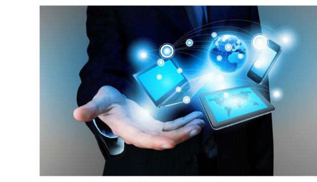 Could Technology be key in Attracting and Retaining Employees featured image