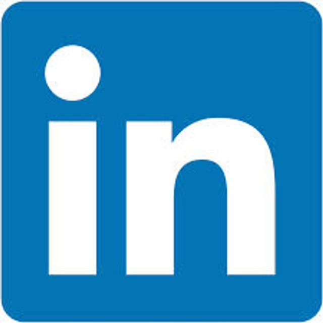 LinkedIn CEO reveals how he recruits, manages and motivates his workforce. featured image