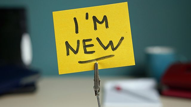 Revealed - 8 key things that new hires want but may not be getting. featured image