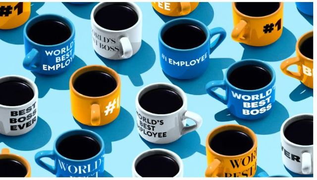 Revealed - The World's Best Employers and how they made the list. featured image