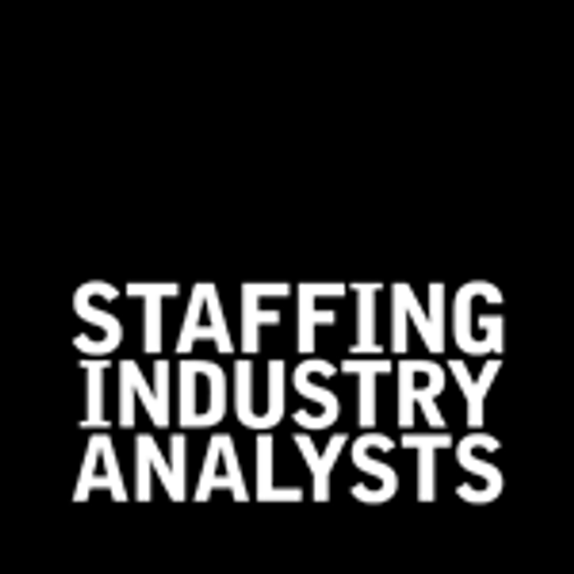 Exciting times for hiring talent featured image