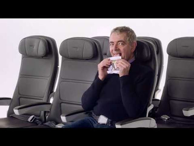 What Recruiters can learn from in flight safety videos featured image