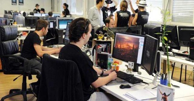 Employer Experience: latest corporate battleground featured image