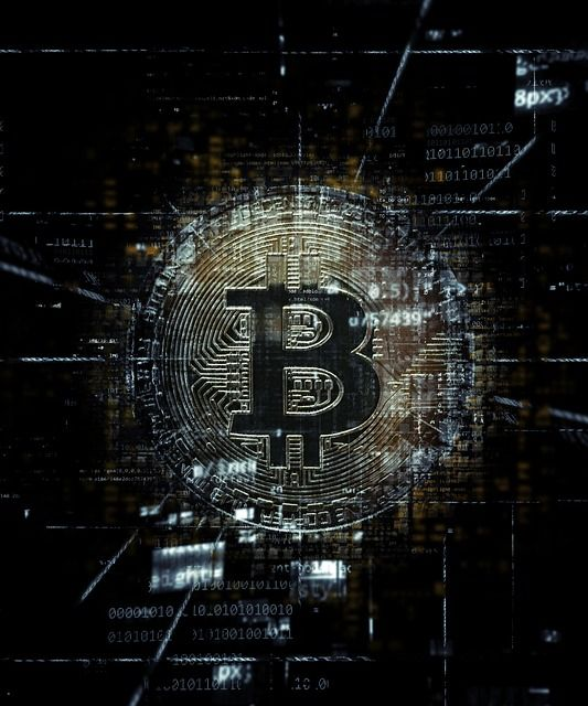 Forget big data & machine learning - blockchain is the game-changing tech for recruitment featured image