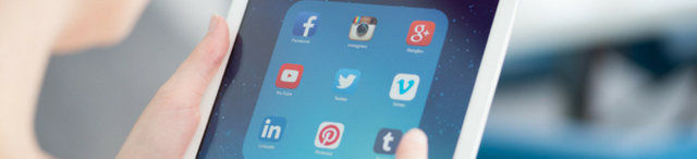 Why Job Seekers Are Turning To Social Media featured image
