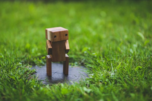 Internet Bots: What do they mean for recruitment? featured image