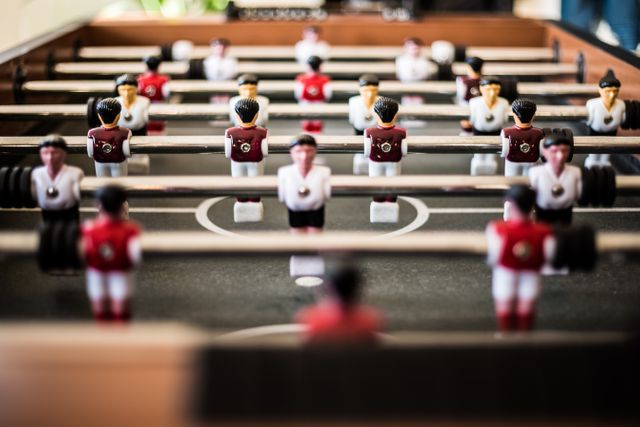 A journey from football, to mindset, to whole person assessment (Part 1) featured image