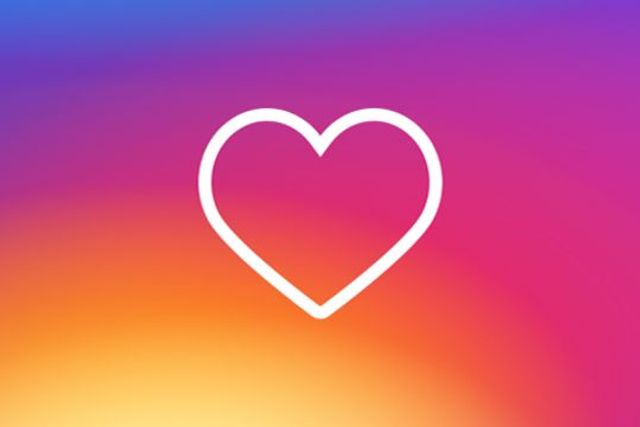 How Instagram conquered social media featured image