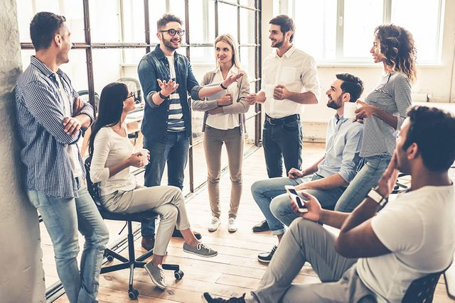 Employee Advocacy will add authenticity to your recruitment process featured image
