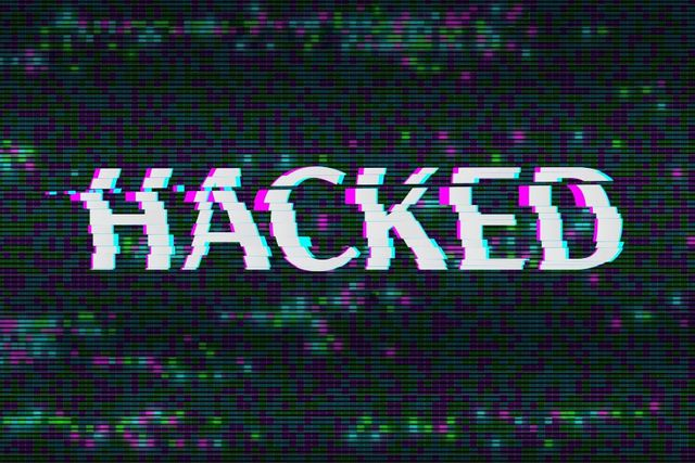 Is your CV being hacked! featured image