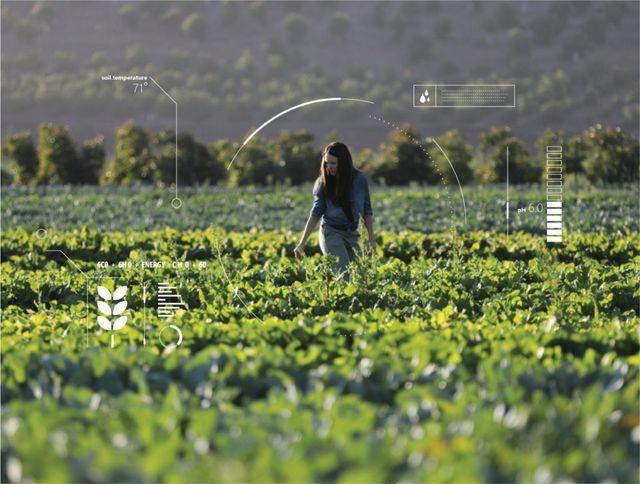 AI among us featured image