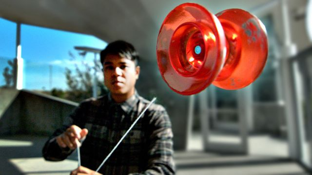 Feel like a recruitment yo-yo? featured image