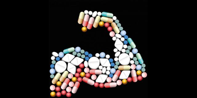 Are performance-enhancing drugs entering the workplace? featured image
