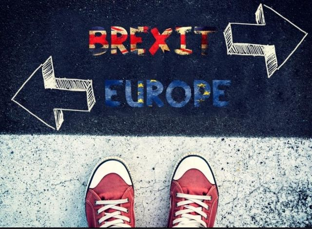 Brexit, students, and recruitment featured image