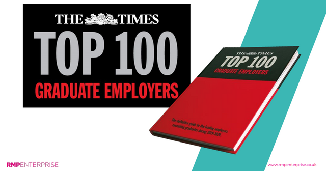 How to increase your place in the Times Top 100 ranking featured image