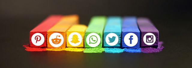 Sneak preview of my 7 steps to a great social media marketing plan featured image