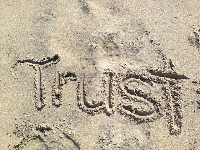 A quarter of UK employees have left their company due to trust issues featured image