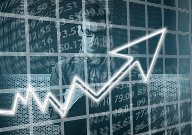 Enhancing employee satisfaction improves share price featured image