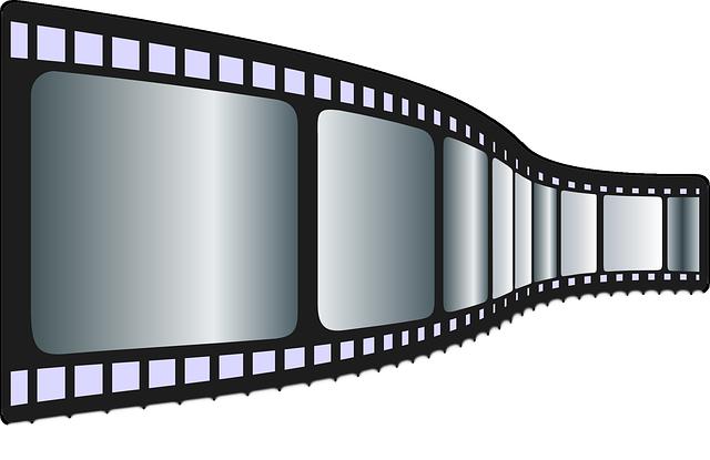 Adding value through video featured image