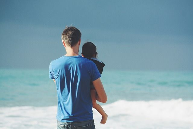 What do Dads want for Fathers Day? featured image