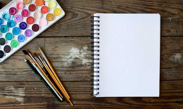 Creativity: Getting the foundations right featured image