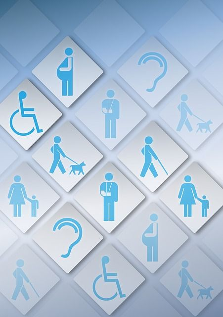 Making a difference on hiring people with disability featured image