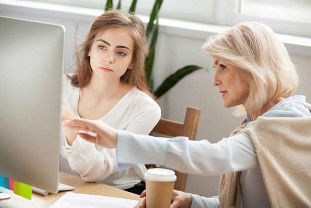 Could Millennials be the most challenging generation to work with? featured image