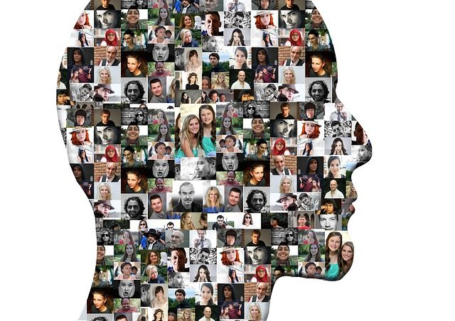 Is it D, is it I or is it both? Understanding your Diversity and Inclusion challenge matters featured image