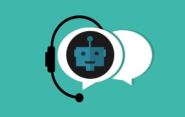 It's all about the chat(bot) featured image