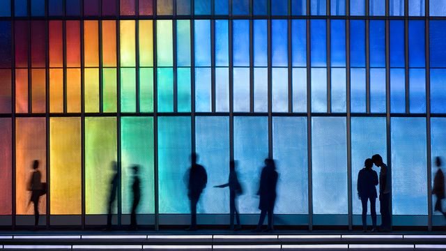 How Gender Diversity Makes Organisations More Productive featured image