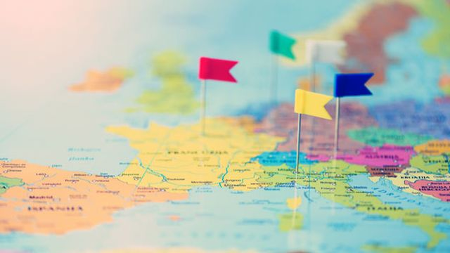 Considering relocating or expanding overseas? Some tips for HR...... featured image