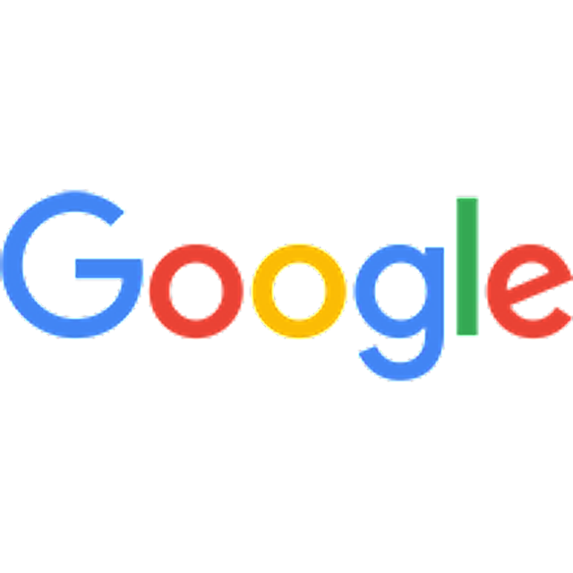 Google Search updates & organic search traffic featured image