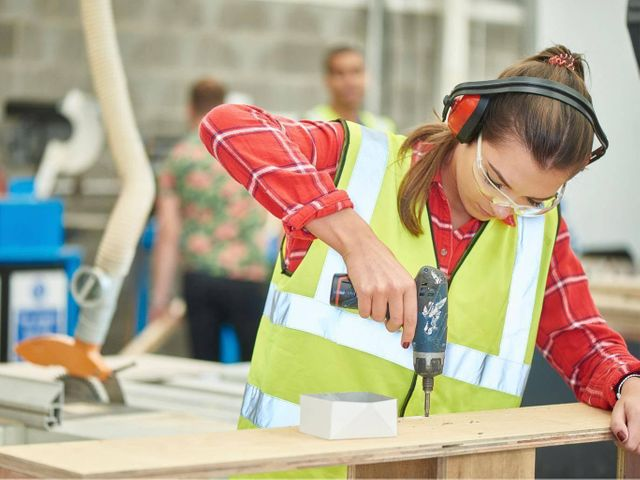 Degree apprenticeships not supporting social mobility featured image