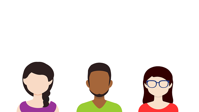 5 ways to adapt your assessment strategies for your Gen Z candidates featured image