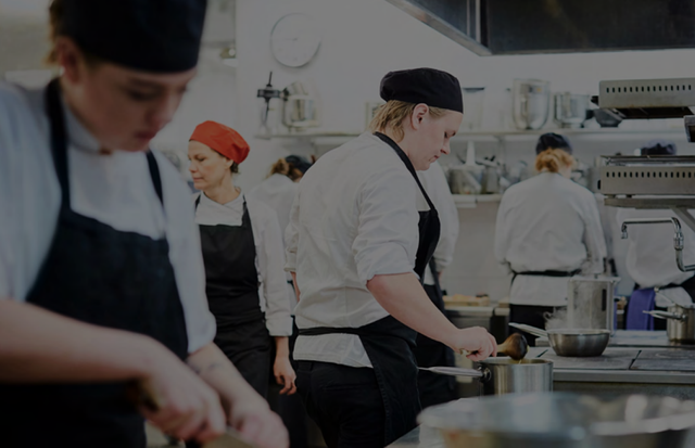 Parental influence on career choices are deciding factor for young people in hospitality featured image