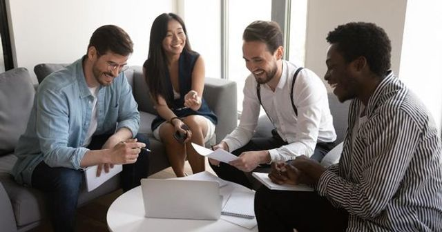 Creating more inclusive workplace cultures featured image