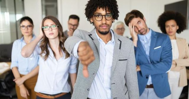 5 Employee Engagement Disconnects featured image