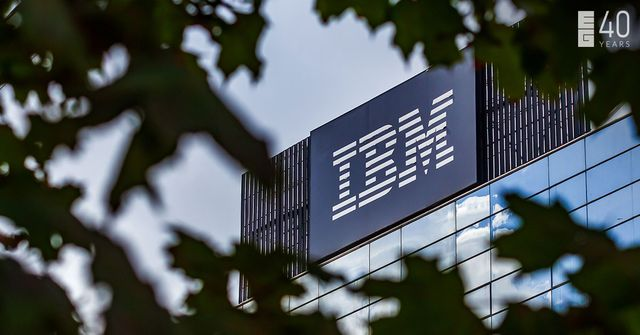 COVID-19 | IBM's HR Chief: 'It's the perfect time to attract rival talent' featured image