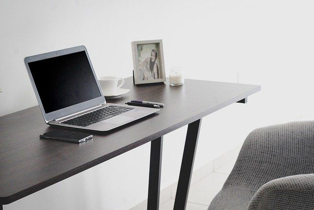 Creating a great employee experience in a remote working world featured image