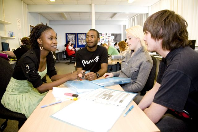 Facing the future - employment prospects for young people after Coronavirus featured image