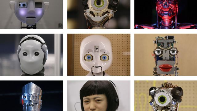 Stop pretending you really know what AI is and read this instead featured image