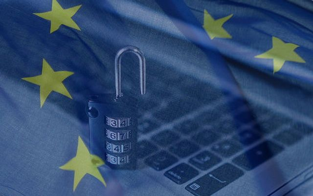 GDPR the next PPI? featured image