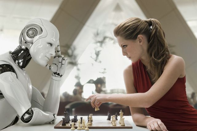 Is AI really artificial? featured image