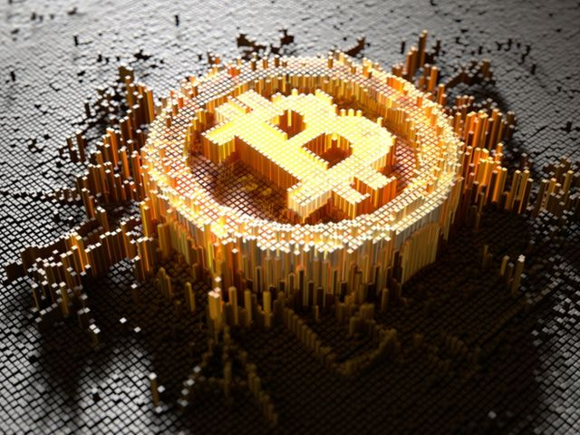Stripe to drop bitcoin featured image