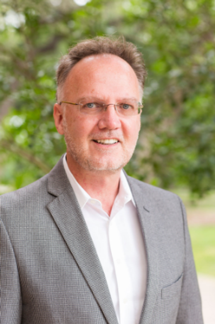 Illinois Wesleyan names Dr. Mark Brodl as next Provost featured image